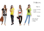 t-shirt manufacturers and suppliers in India +91-9871113534